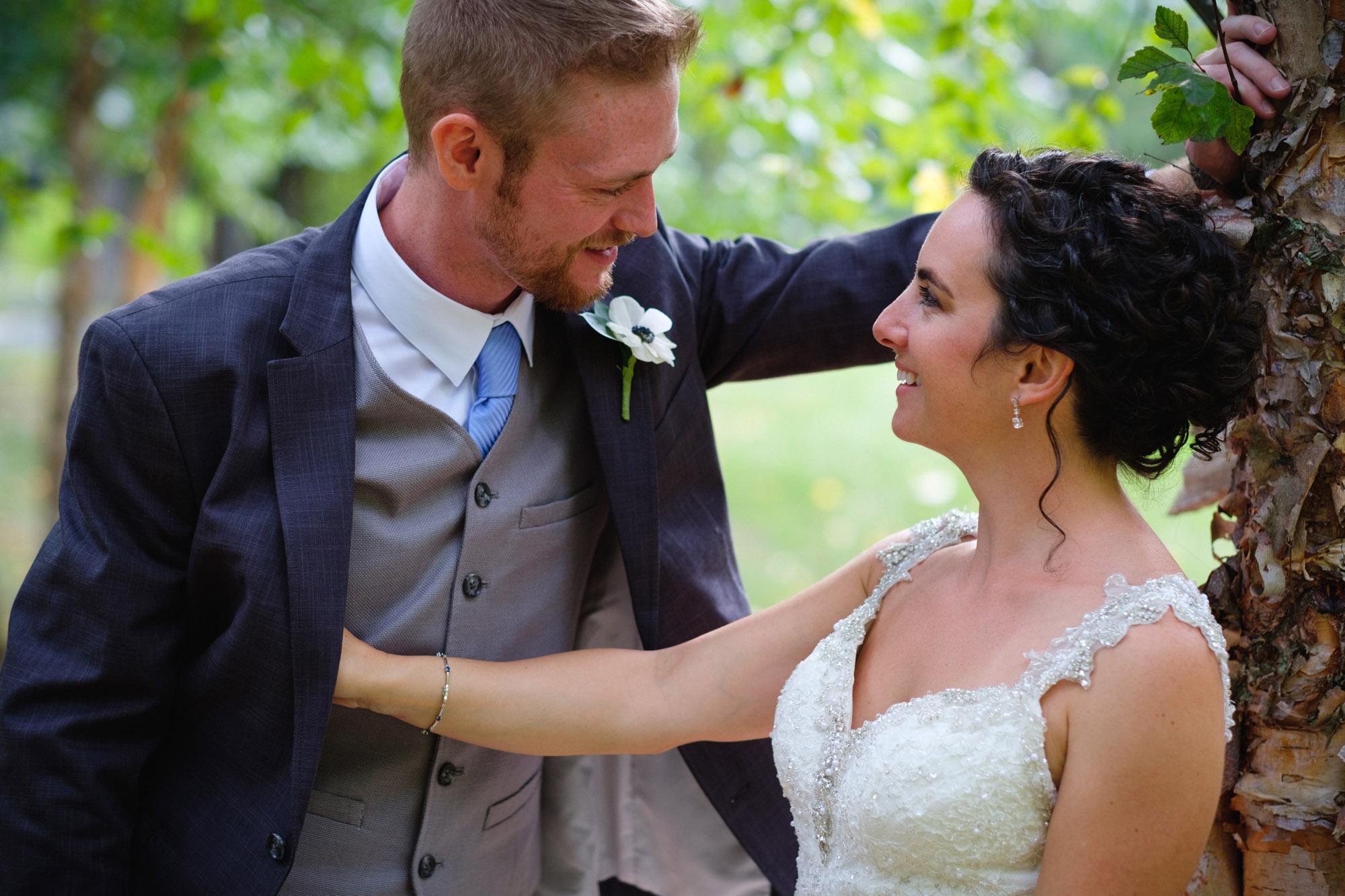 chris-jessie-woodloch-wedding-030