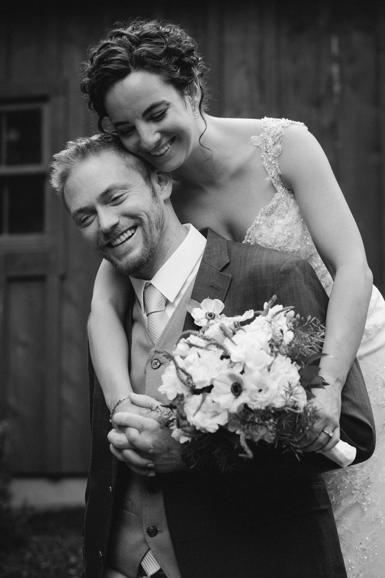 chris-jessie-woodloch-wedding-032