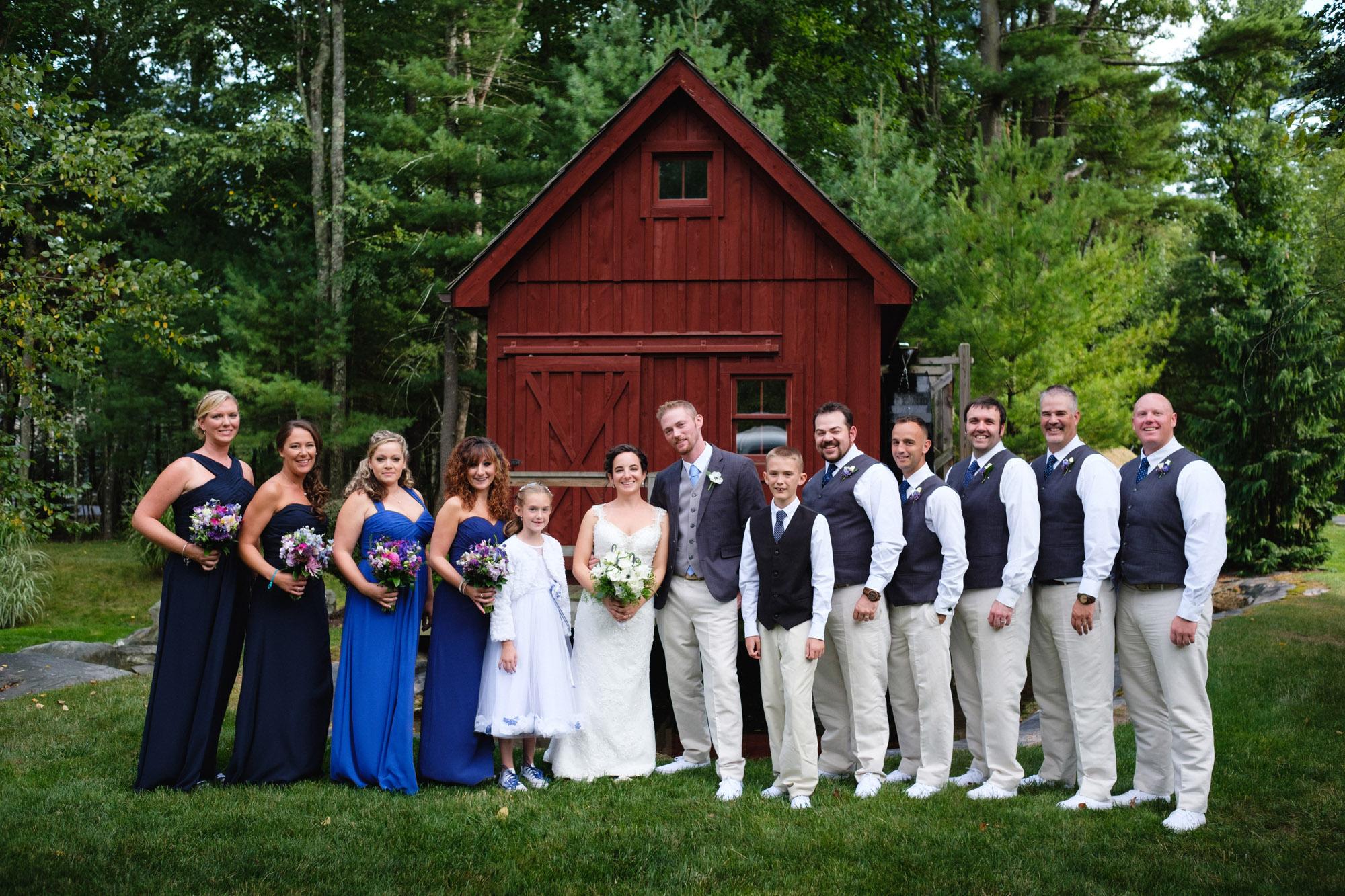 chris-jessie-woodloch-wedding-033