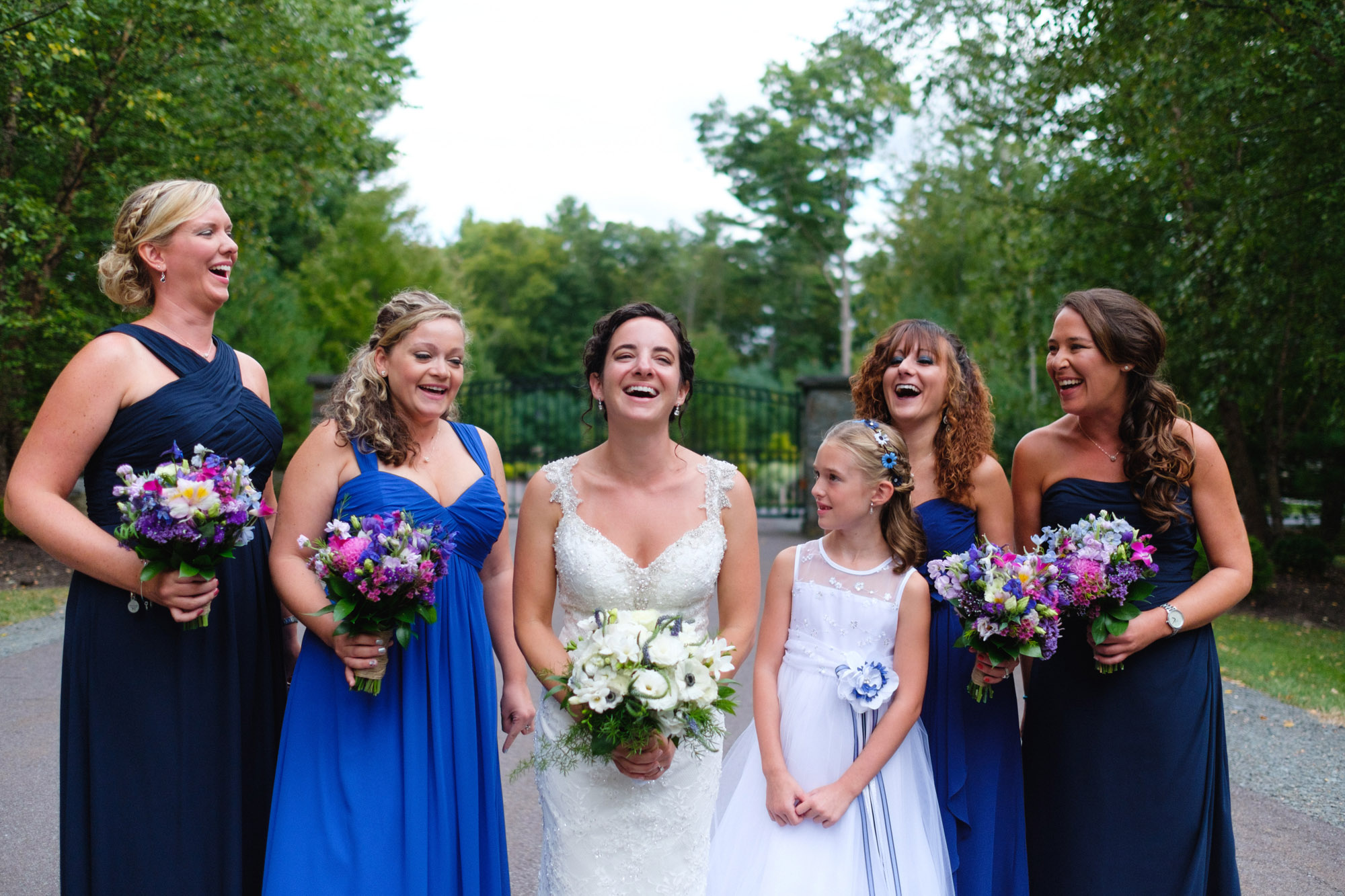 chris-jessie-woodloch-wedding-035
