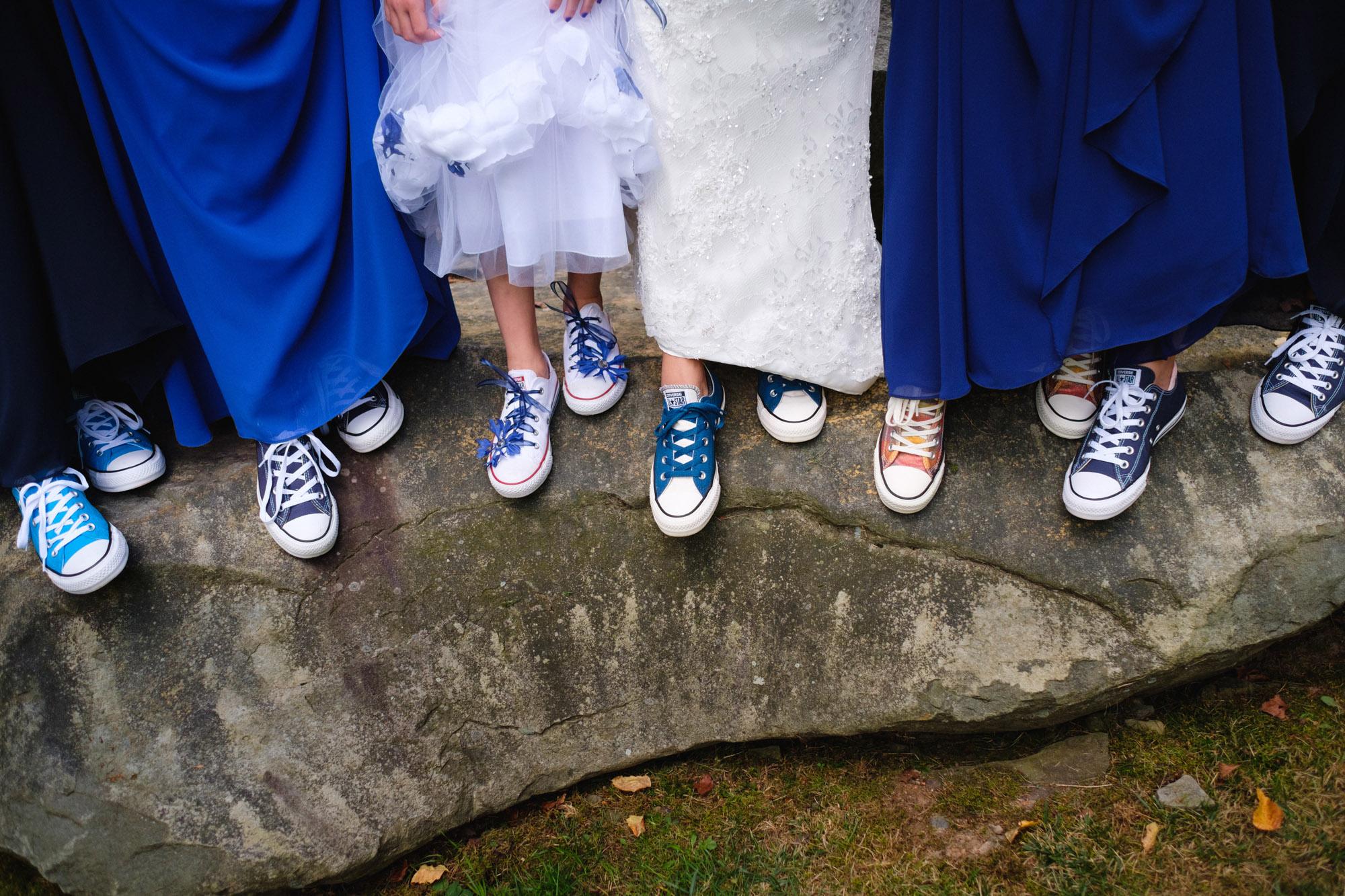 chris-jessie-woodloch-wedding-037