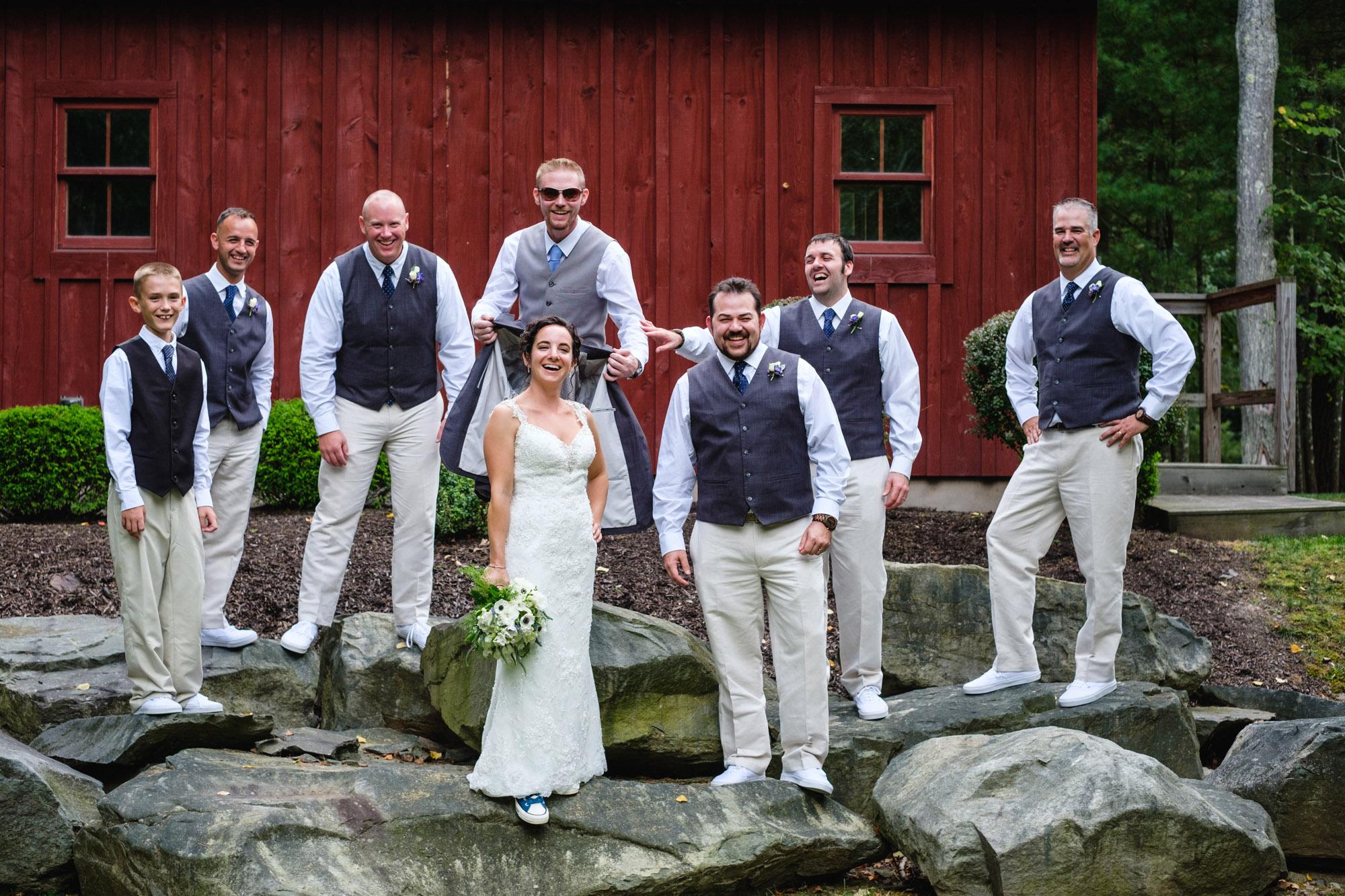 chris-jessie-woodloch-wedding-039