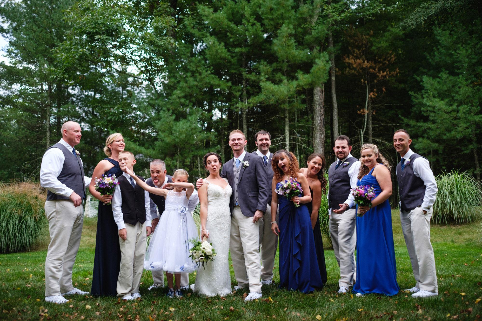 chris-jessie-woodloch-wedding-043