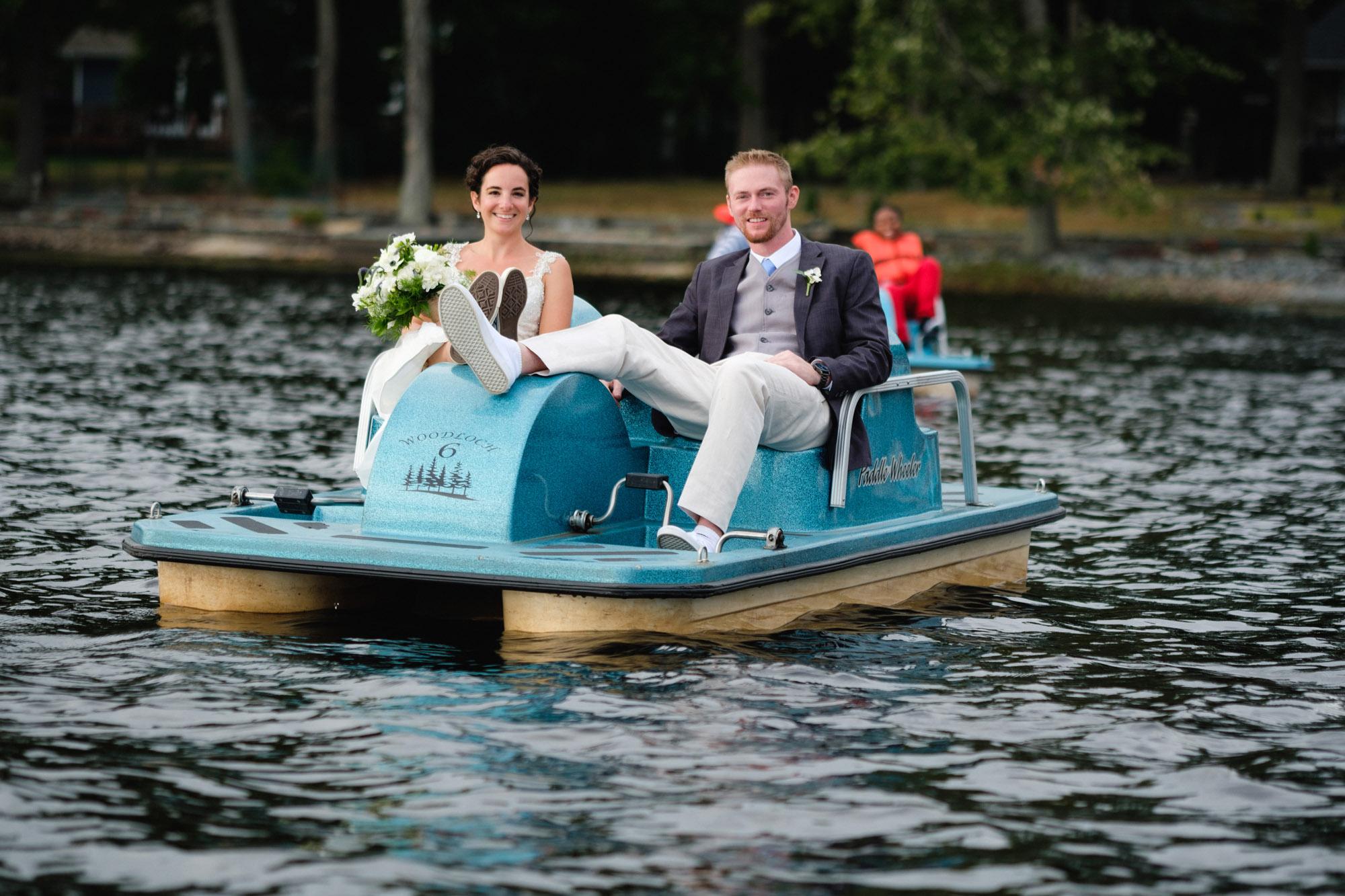 chris-jessie-woodloch-wedding-046