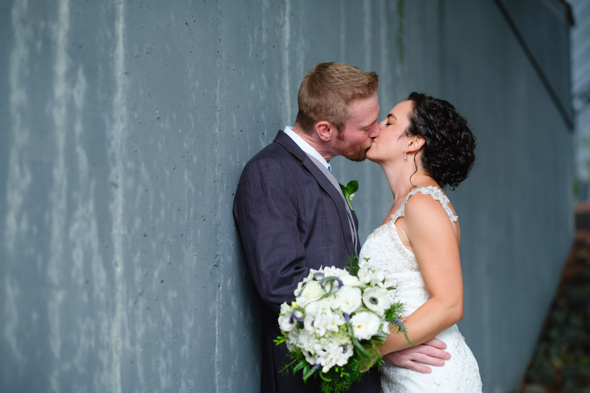 chris-jessie-woodloch-wedding-047