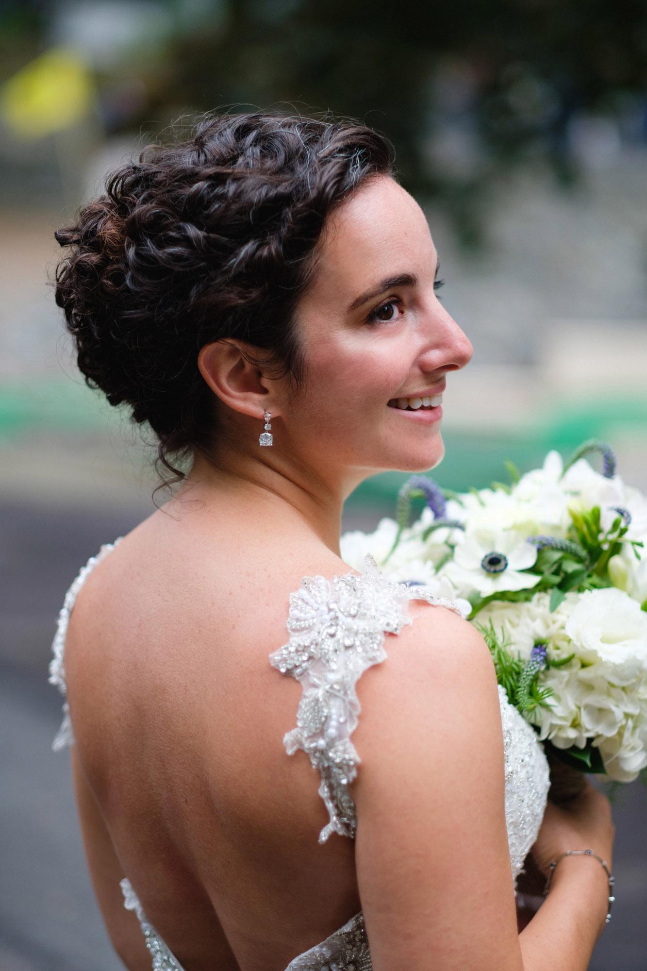 chris-jessie-woodloch-wedding-049