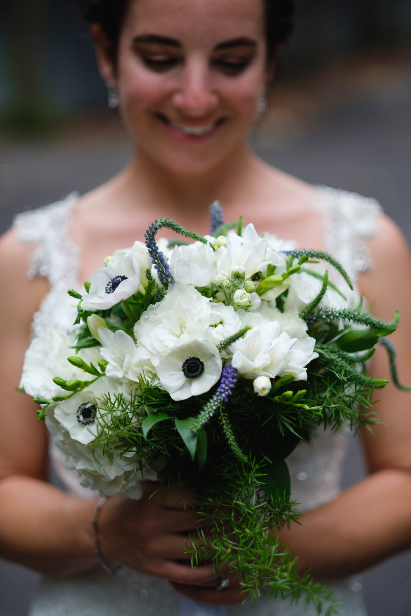 chris-jessie-woodloch-wedding-050