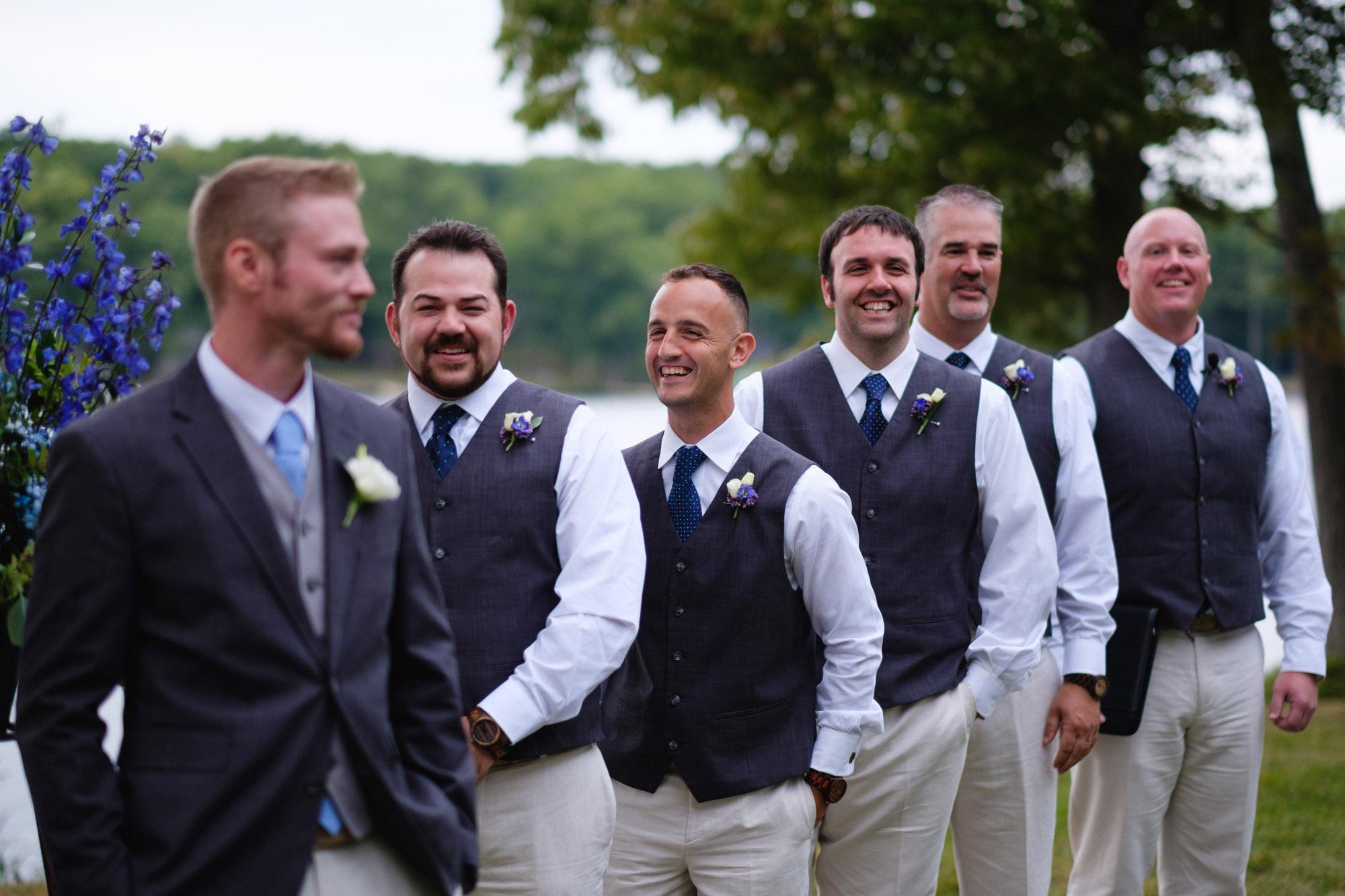 chris-jessie-woodloch-wedding-057