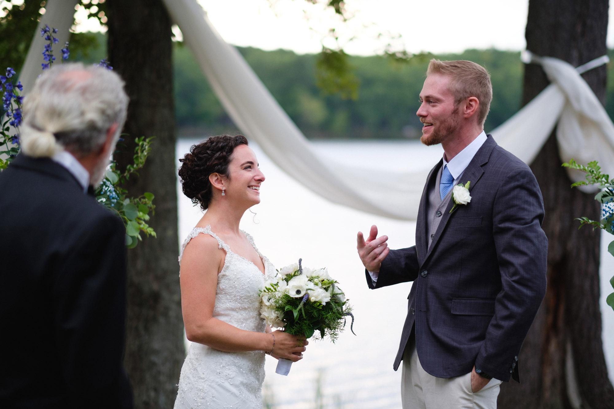 chris-jessie-woodloch-wedding-060