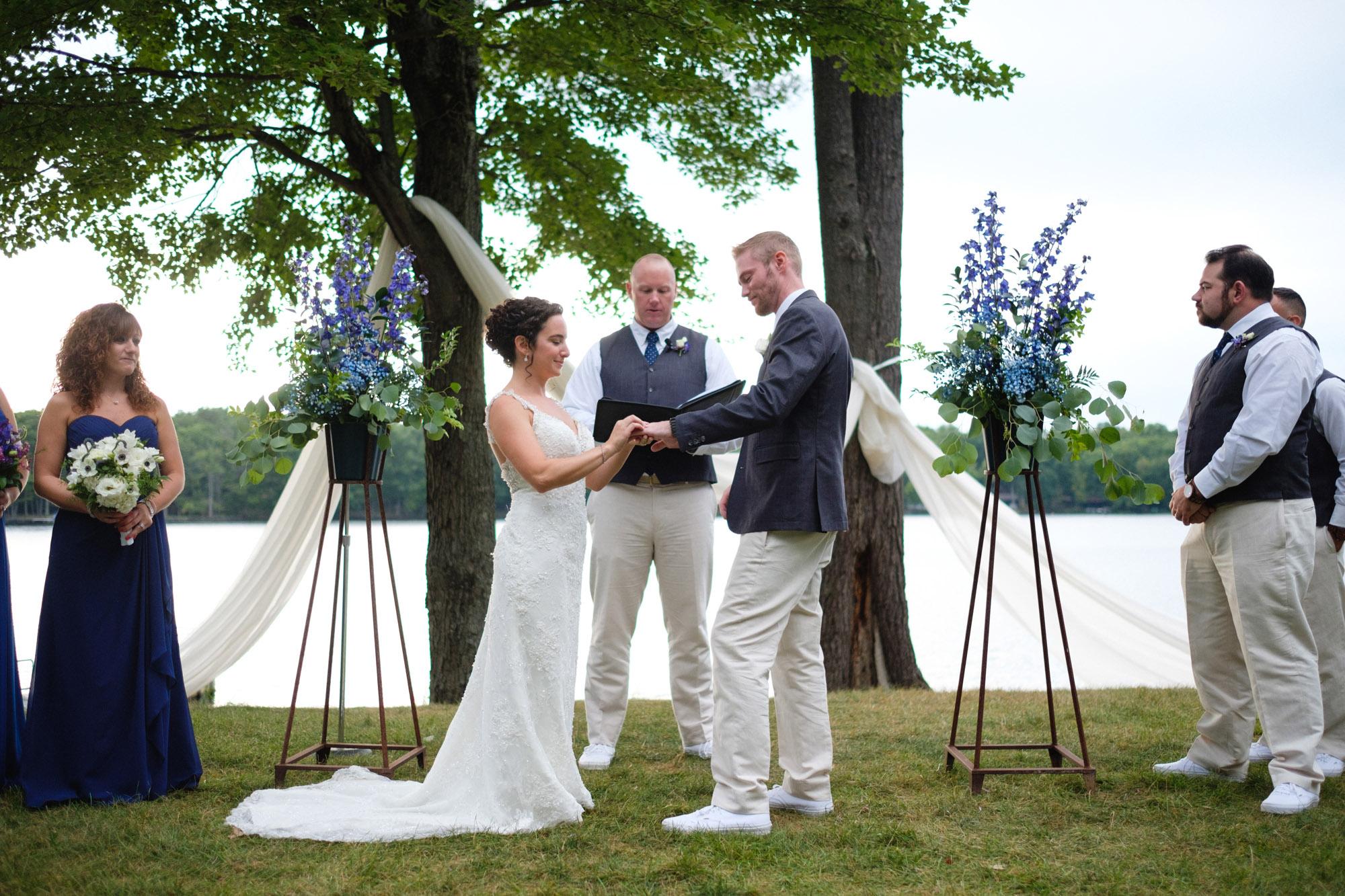 chris-jessie-woodloch-wedding-065