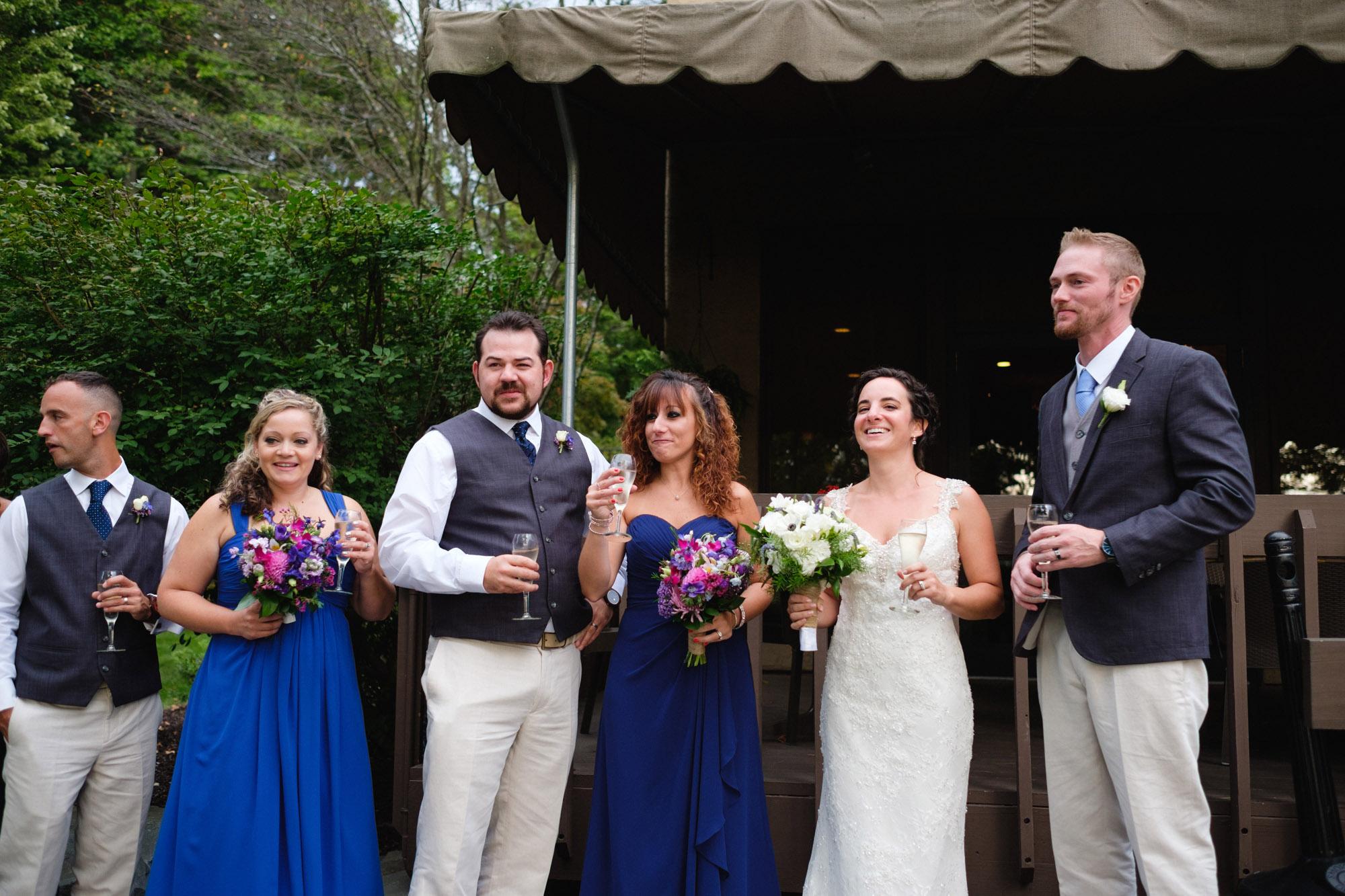 chris-jessie-woodloch-wedding-069