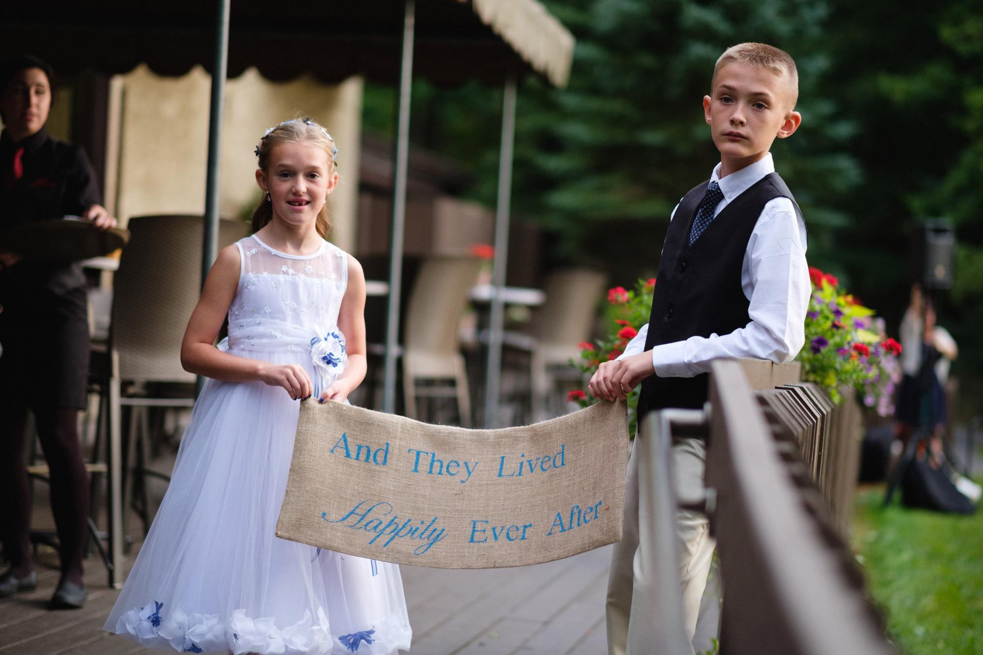 chris-jessie-woodloch-wedding-071