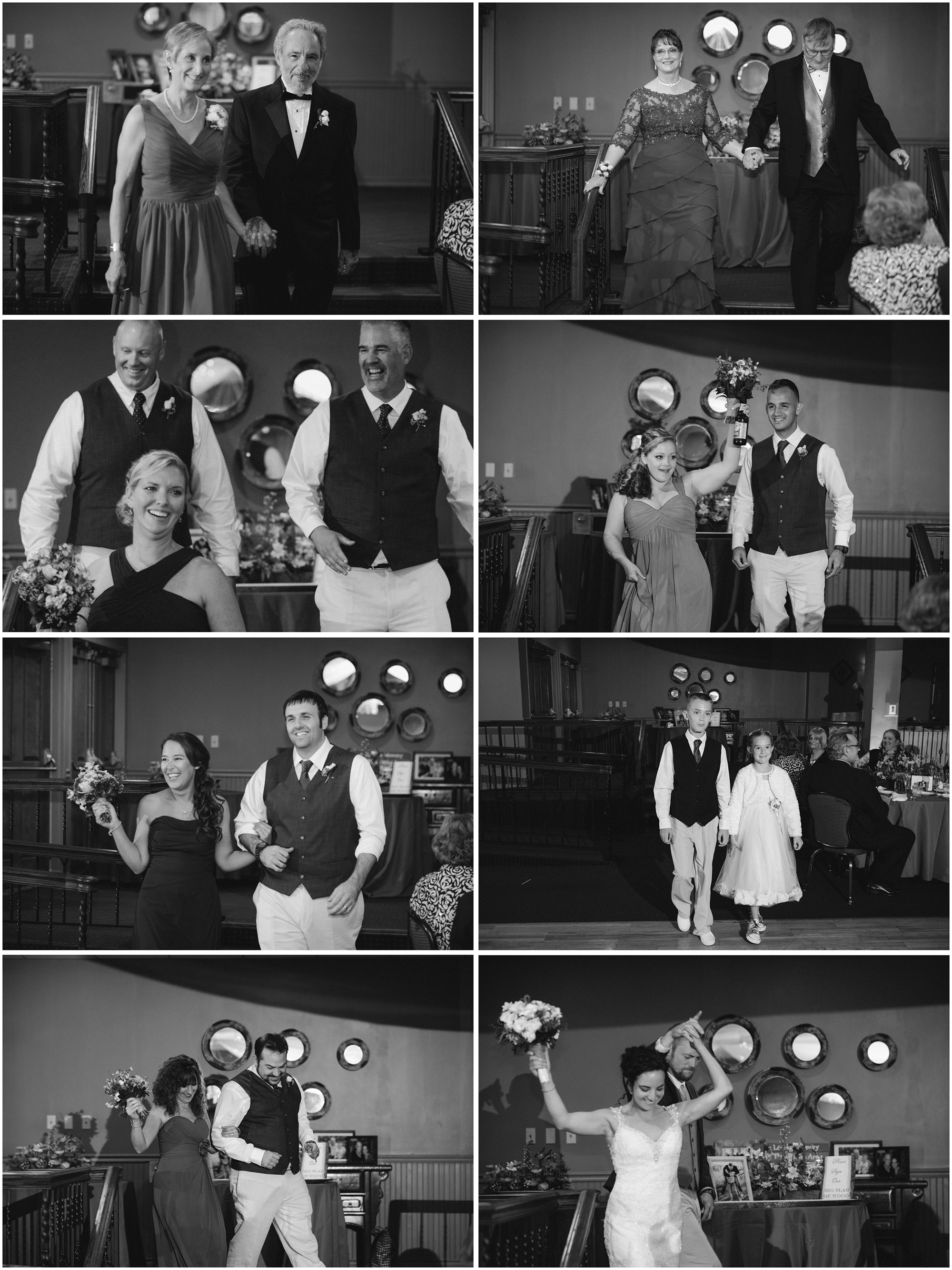 chris-jessie-woodloch-wedding-072