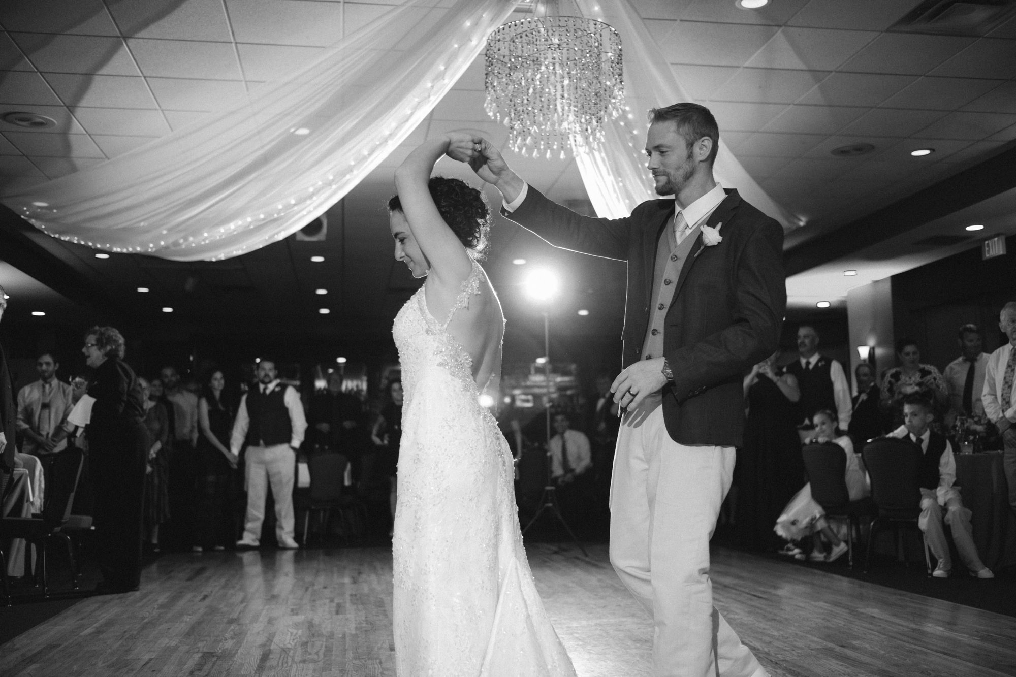 chris-jessie-woodloch-wedding-077