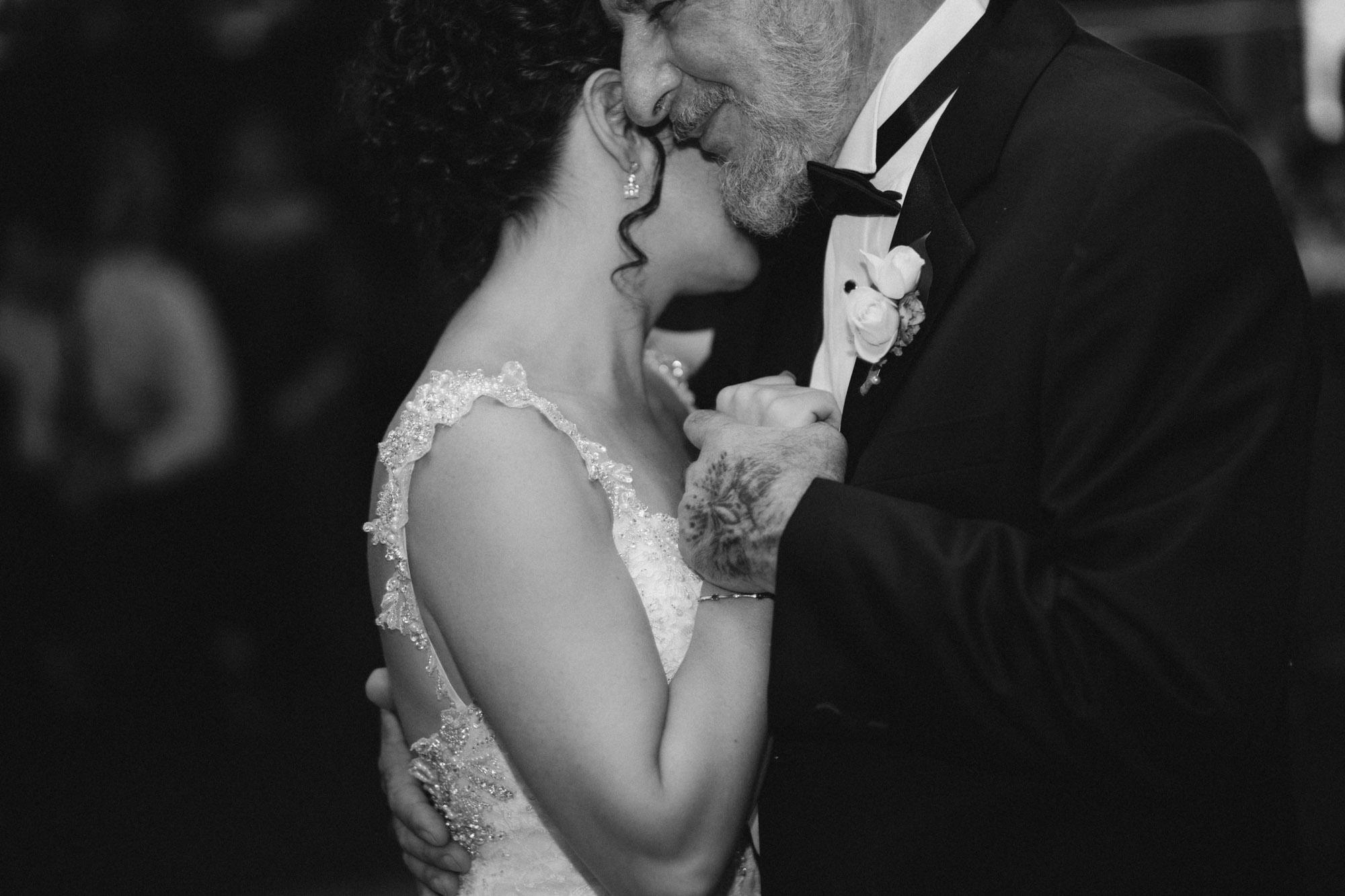 chris-jessie-woodloch-wedding-081