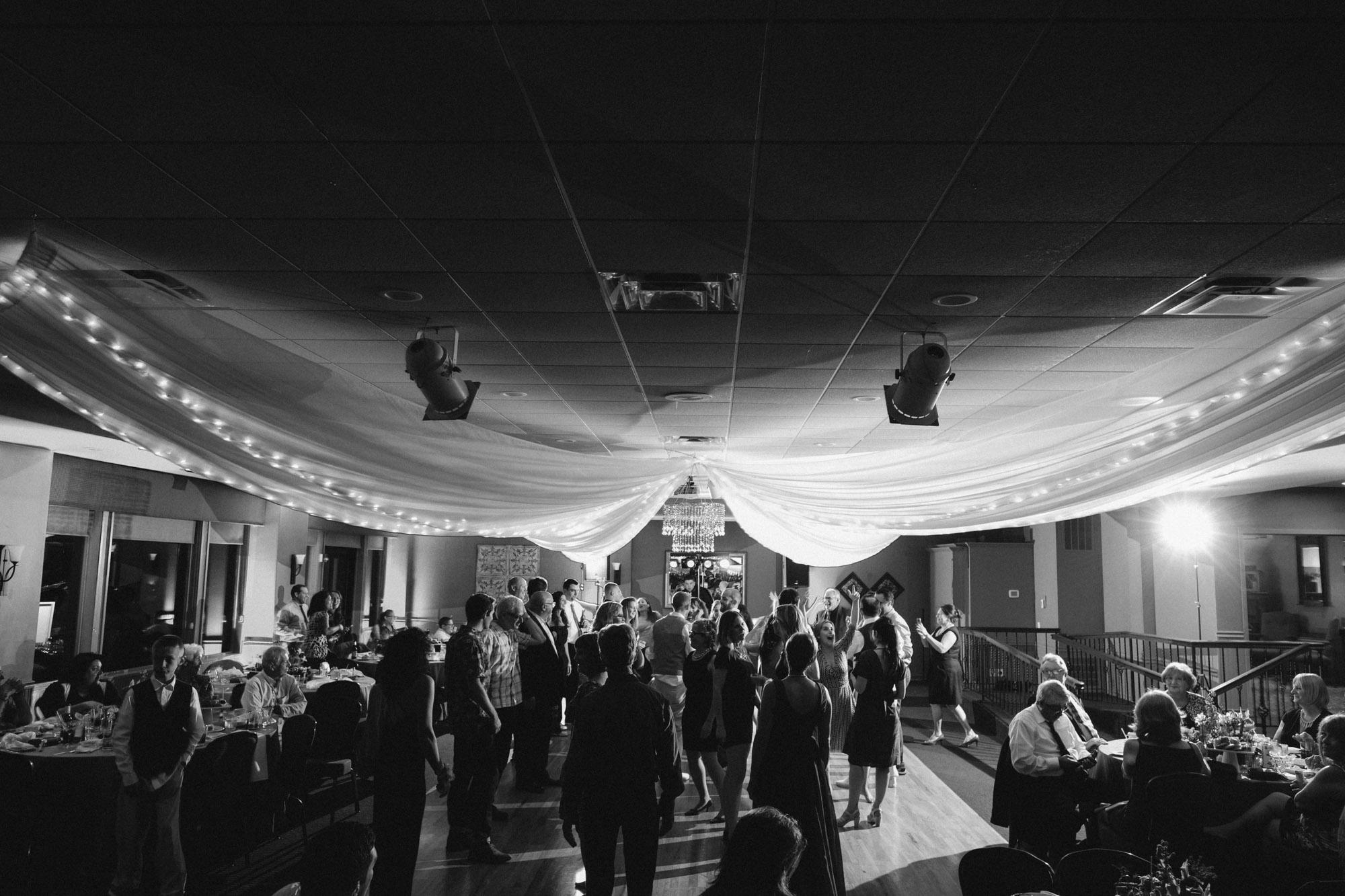 chris-jessie-woodloch-wedding-091