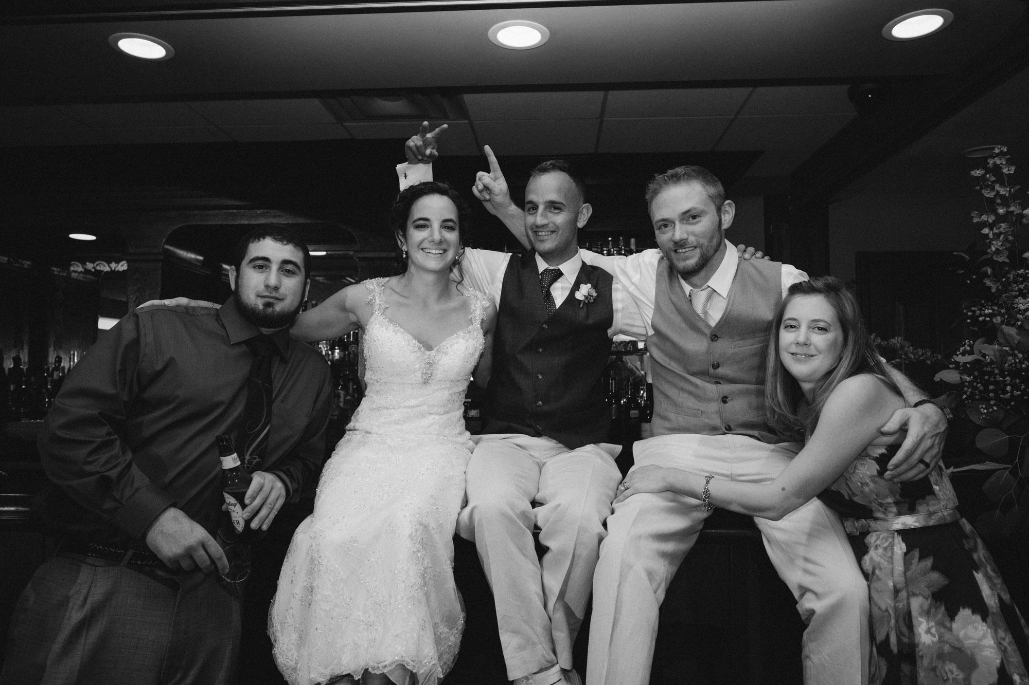 chris-jessie-woodloch-wedding-095