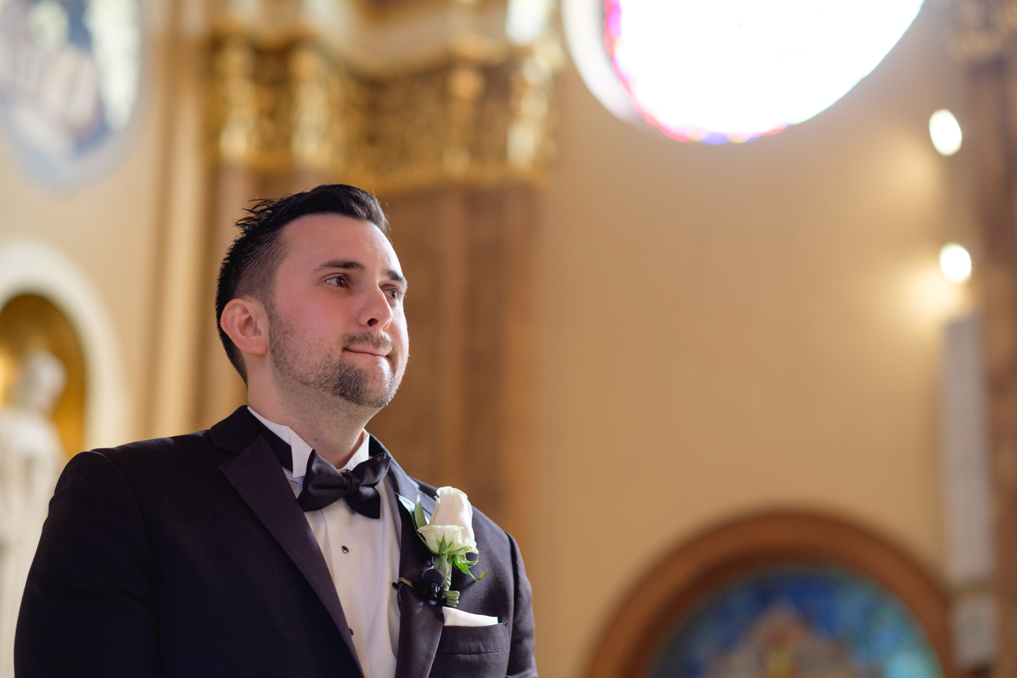 mia-josh-scranton-wedding-photography-034
