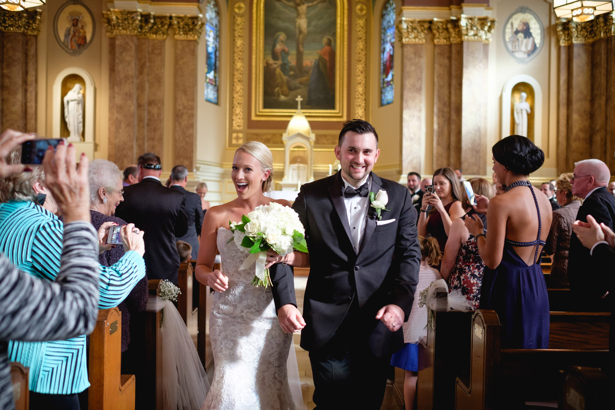 mia-josh-scranton-wedding-photography-054