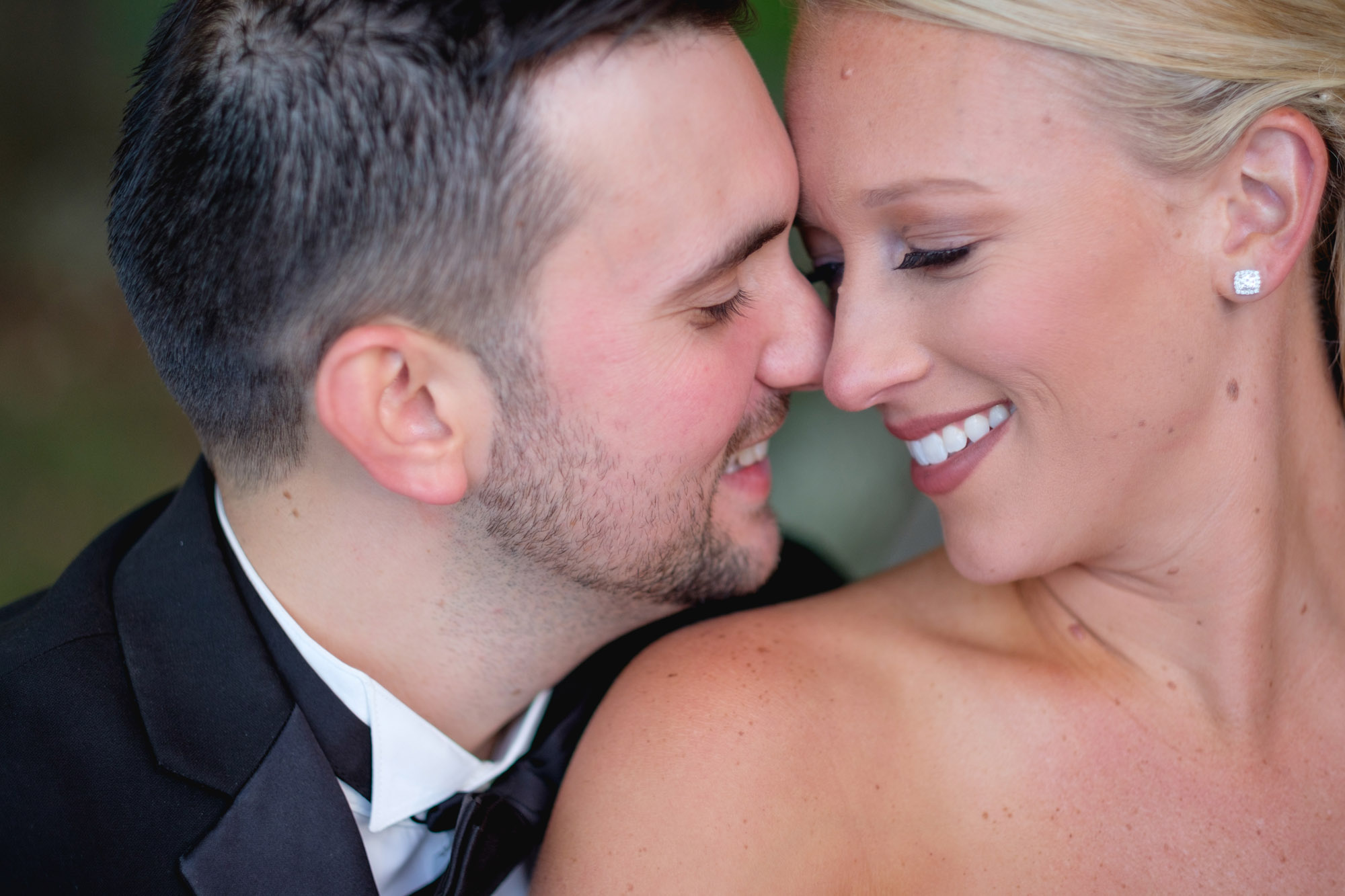 mia-josh-scranton-wedding-photography-065
