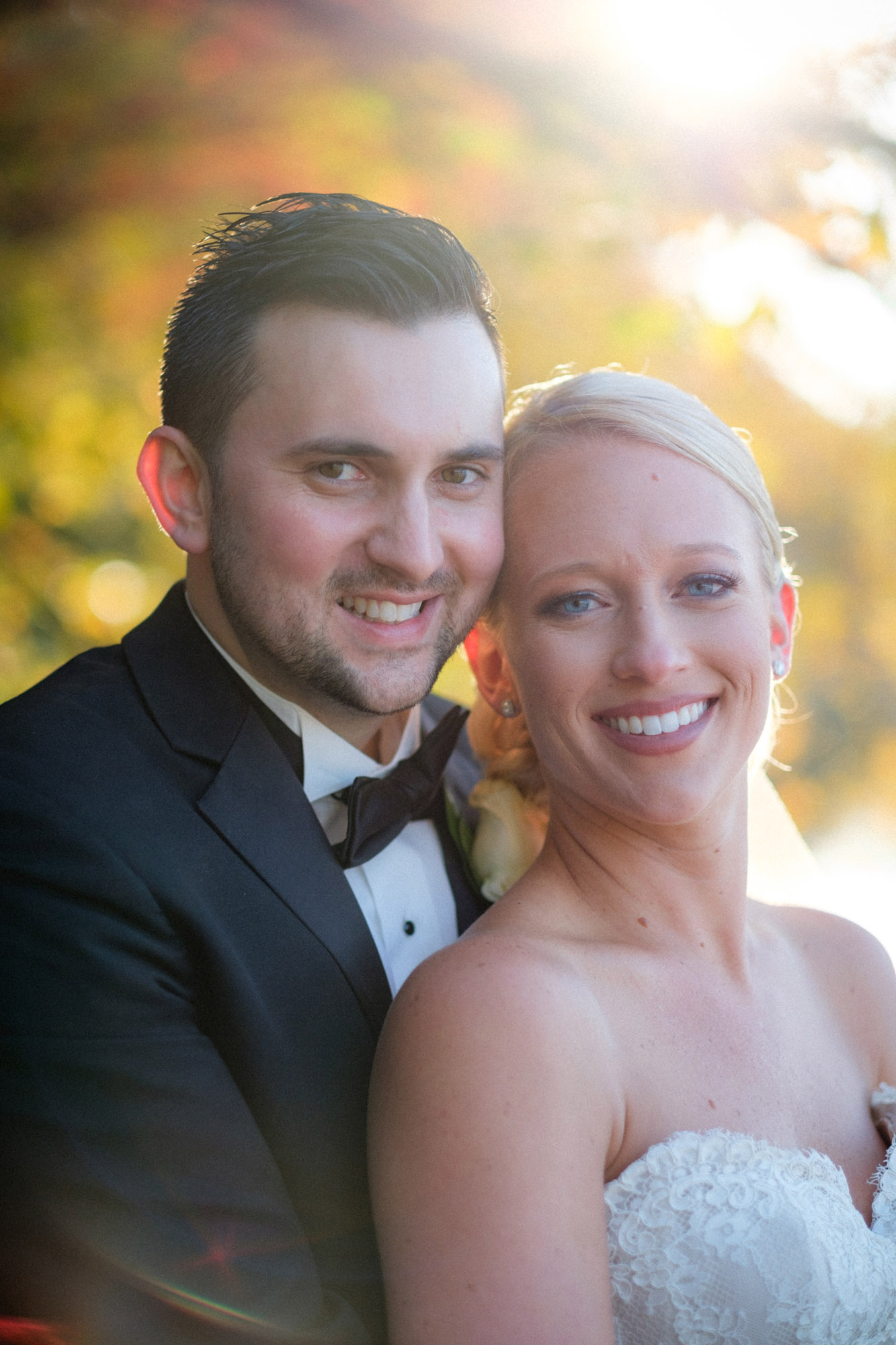 mia-josh-scranton-wedding-photography-069