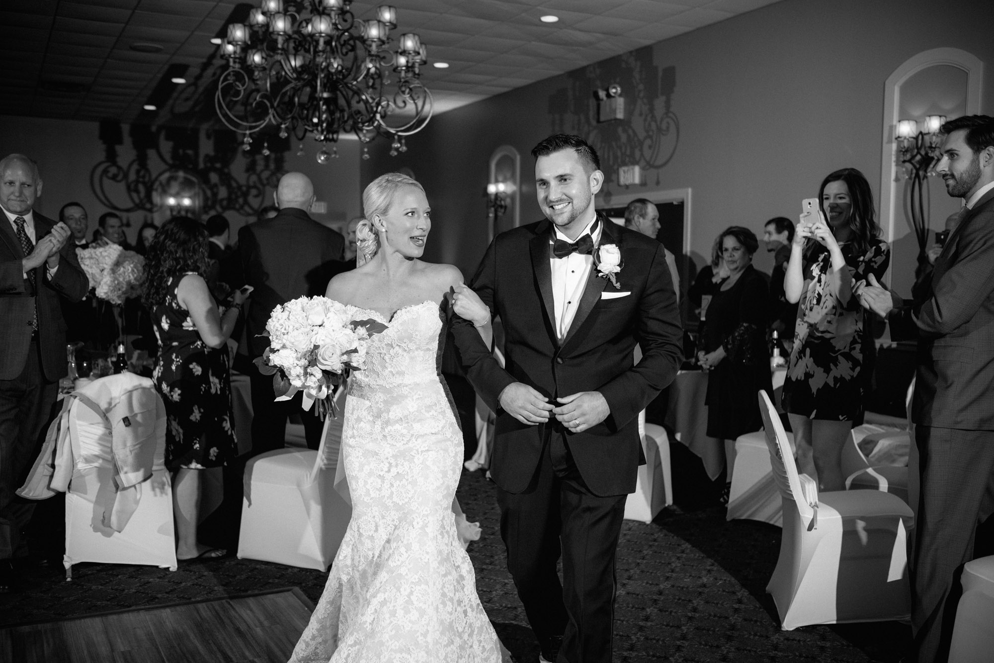 mia-josh-scranton-wedding-photography-080