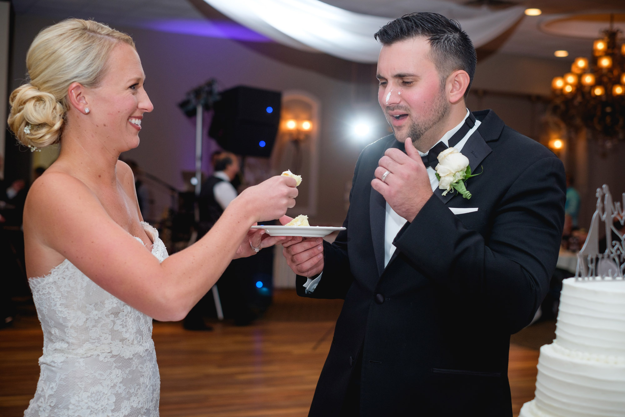 mia-josh-scranton-wedding-photography-089