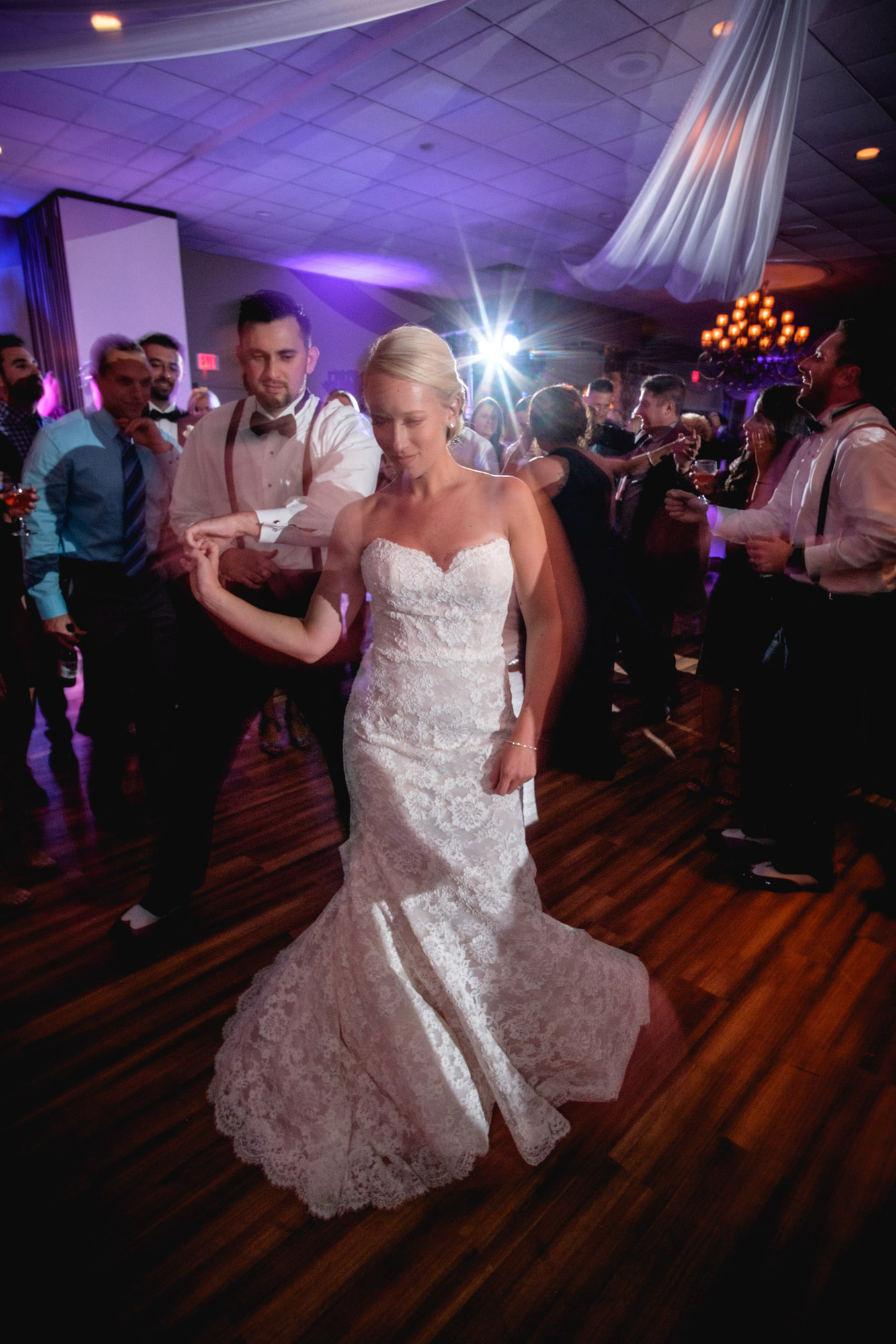 mia-josh-scranton-wedding-photography-097