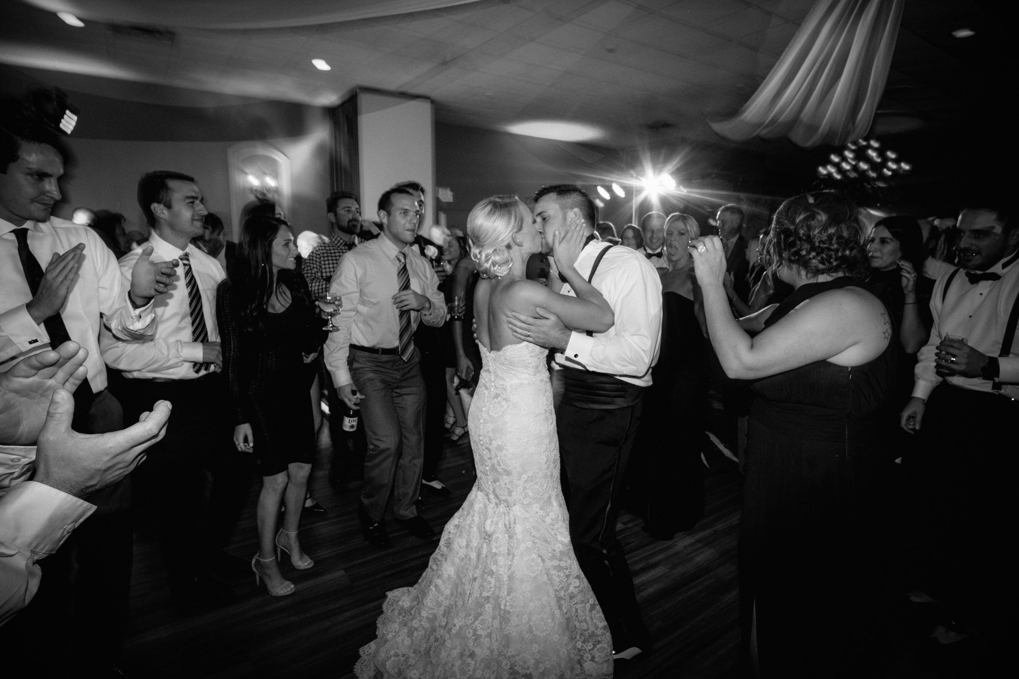 mia-josh-scranton-wedding-photography-104